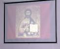 Ikony z wizerunkiem Chrystusa