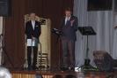 Koncert Piosenek Żydowskich - 19.01.2020_4