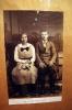 """""""Rudniczan Portret Własny 1900-1939"""""""