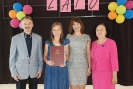 Stypendystka 2016/2017 - Maja Majewska_3