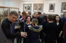 """Wystawa """"Rudniczanie wyznania mojżeszowego"""" - 19.01.2020"""